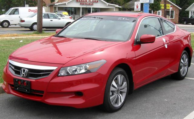 2011-Honda-Accord-2.jpg